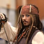 Jack Sparrow, Business Mentor